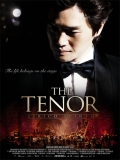 The Tenor - 2014
