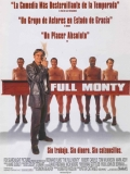 The Full Monty (Todo O Nada) - 1997