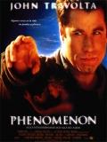 Phenomenon (Algo Extraordinario Más Allá Del Amor) - 1996