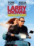 Larry Crowne (El Amor Llama Dos Veces) - 2011
