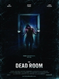 The Dead Room - 2015
