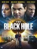 The Black Hole - 2015