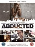 Abducted - 2014