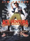 Ace Ventura 2: Un Loco En África - 1995