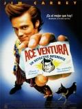 Ace Ventura: Un Detective Diferente - 1994