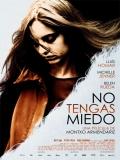 No Tengas Miedo - 2011