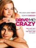 Drive Me Crazy (Me Volvés Loco) - 1999