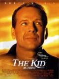 The Kid (Mi Encuentro Conmigo) - 2000