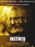 Instinct (Instinto) - 1999