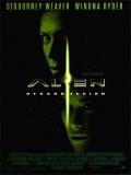 Alien 4: La Resurrección - 1997