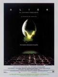 Alien, El Octavo Pasajero - 1979