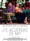 Ti Ricordi Di Me? (¿Te Acuerdas De Mí?) - 2014