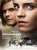 Colonia Dignidad - 2015