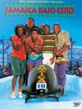 Cool Runnings (Jamaica Bajo Cero) - 1993