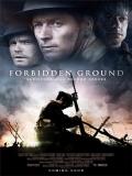 Forbidden Ground - 2013
