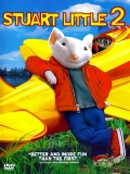 Stuart Little 2 - 2002
