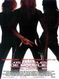 Los ángeles De Charlie: Al Límite - 2003