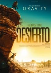 Desierto (2015)
