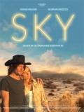 Sky 2015 - 2015