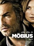 Möbius - 2013