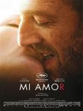 Mon Roi (Mi Amor) - 2015