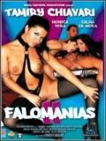 Falomanias 2 - 2015