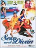 Sexo En El Diván - 2015