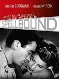Spellbound (Cuéntame Tu Vida) - 1945