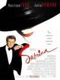 Sabrina (y Sus Amores) - 1997