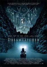 Dreamcatcher (El Cazador De Sueños) (2003)