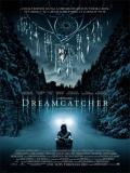 Dreamcatcher (El Cazador De Sueños) - 2003