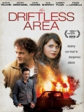 The Driftless Area (La Región Inmóvil) - 2015