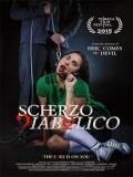 Scherzo Diabólico - 2015