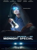 Midnight Special - 2016