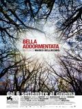 Bella Addormentata - 2012