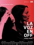 La Voz En Off - 2014