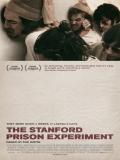 Experimento En La Prisión De Stanford - 2015
