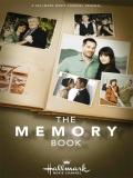 The Memory Book - 2014