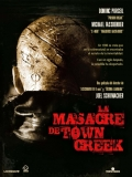 La Masacre De Town Creek - 2009