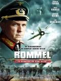 Rommel - 2012