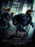 Harry Potter Y Las Reliquias De La Muerte - Parte I - 2010