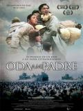 Gukjesijang (Oda A Mi Padre) - 2014