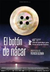 El Botón De Nácar (2015)