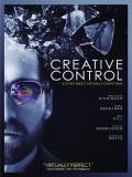 Creative Control - 2015