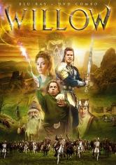 Willow, En La Tierra Del Encanto (1998)