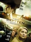Skytten - 2013