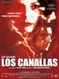Les Salauds (Los Canallas) - 2013