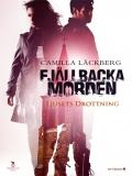 Los Crímenes De Fjällbacka: La Maldición De Lucía - 2013