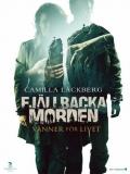 Los Crímenes De Fjällbacka: Amigos Hasta La Muerte - 2013