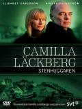 Stenhuggaren (The Stonecutter) - 2009